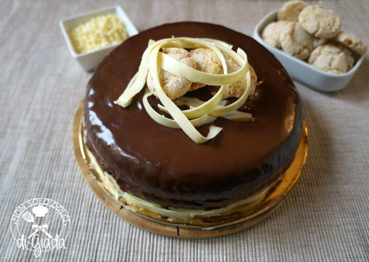 torta-amaretto-specchio