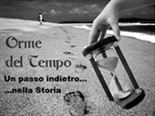 Il sequestro di Aldo Moro