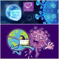 Le nuove misure di sicurezza contro il coronavirus