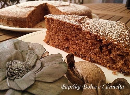 Ricetta Torta Con 1 Uovo.Blog Cookaround Com Papricaecannella Wp Content Up