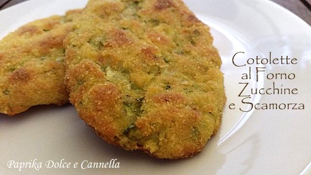 Ricerca ricette con cotoletta vegetariana - Cucina fanpage ricette ...