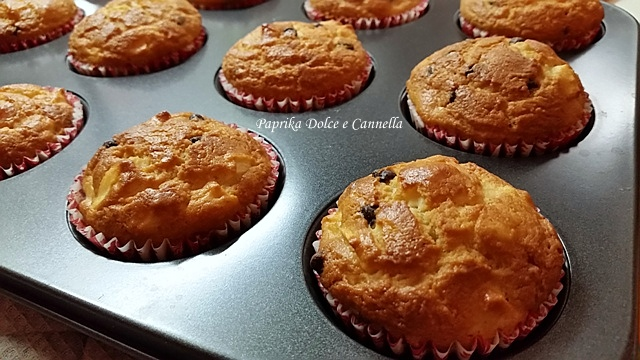 muffin-alle-mele