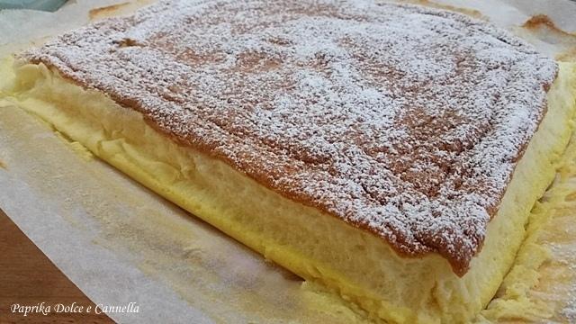torta-magica-al-limone