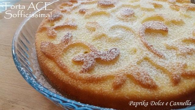 torta-ace