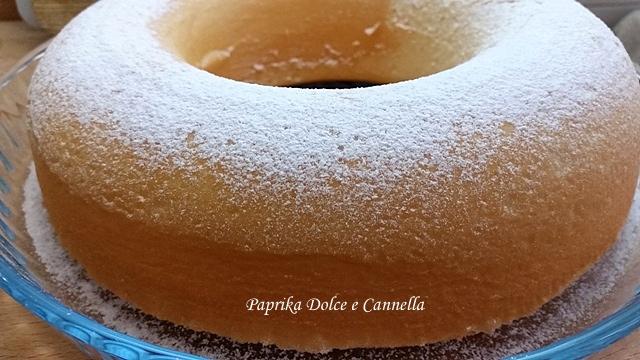 ciambella-al-limone-sofficissima