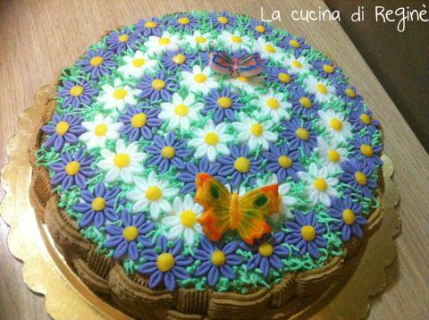 cesto fiori1