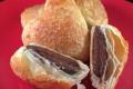Cuoricini di sfoglia nutella e pan di stelle!!!