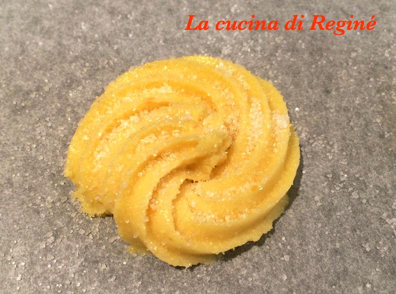 biscotto arancia1