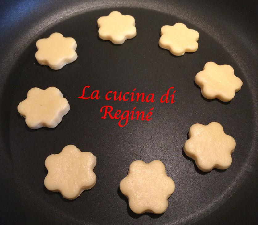 biscotti padella2