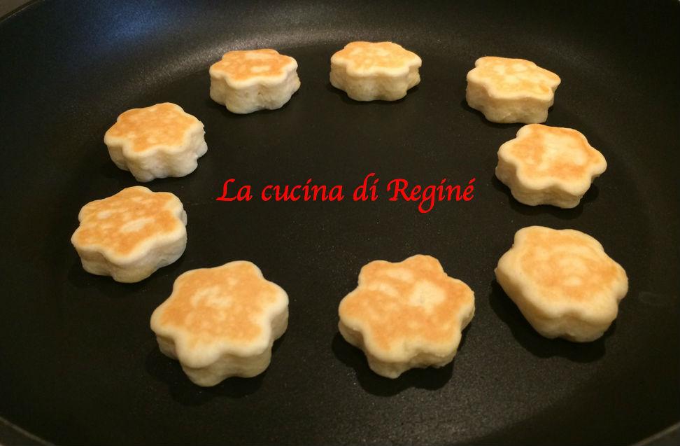 biscotti padella3