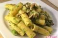 Pasta broccoli e seppioline