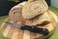 Pane come quello del fornaio