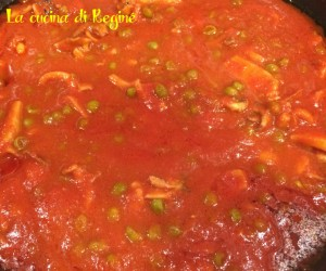 zuppa seppioline 1