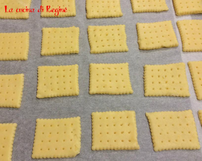 cookie ciok 2
