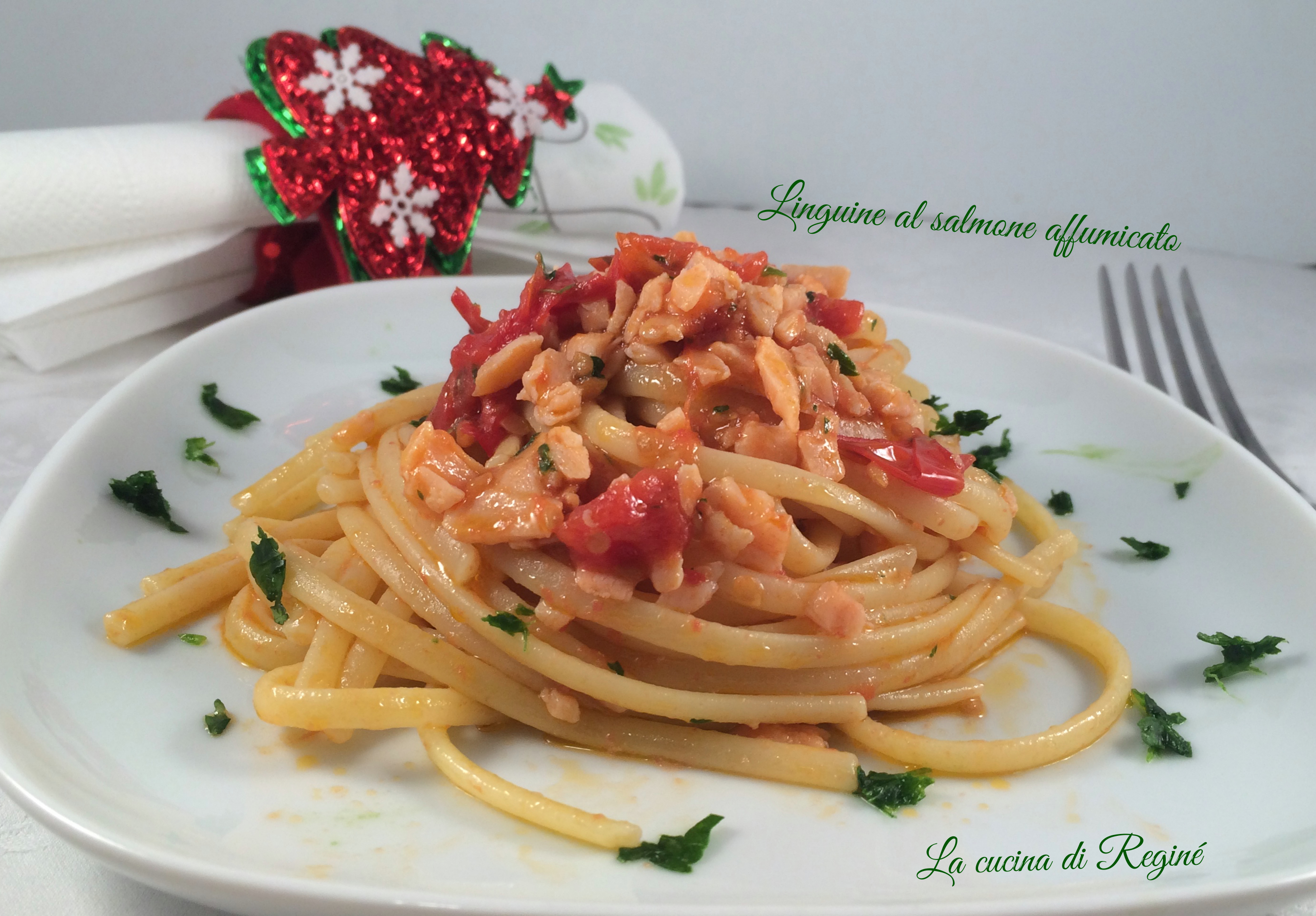 Ricerca ricette con come cucinare il salmone for Salmone ricette