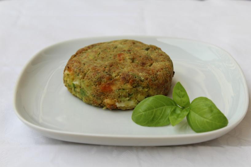burger zucchine 1 foto blog
