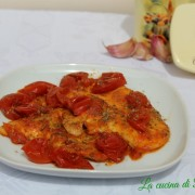 pollo marinara_Fotor