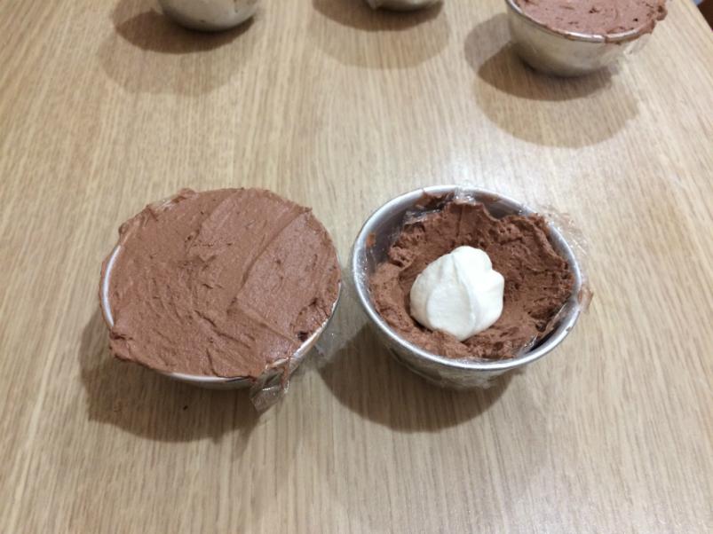 tartufi gelato 1