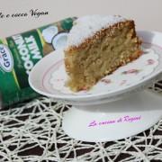 torta mele e cocco_Fotor