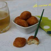 nuvolette al parmigiano foto blog_Fotor