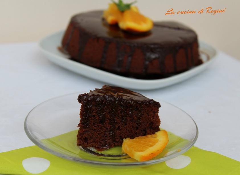 torta glassata 1_Fotor