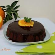 torta glassata blog_Fotor