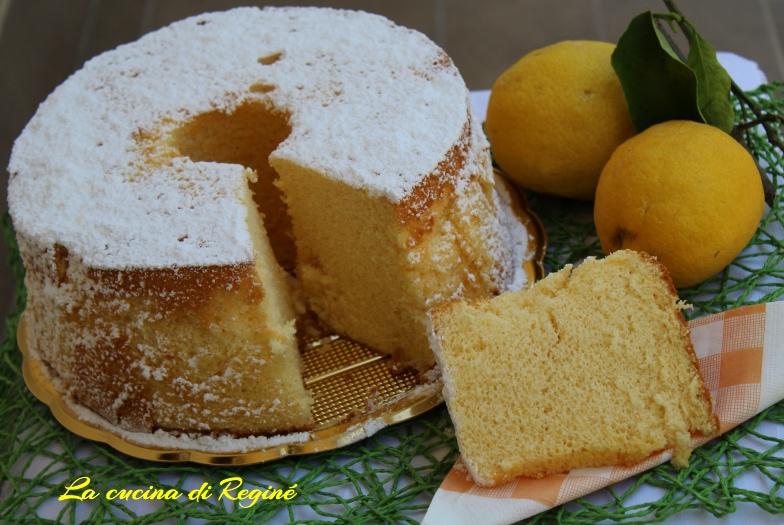 lemon chiffon cake_Fotor