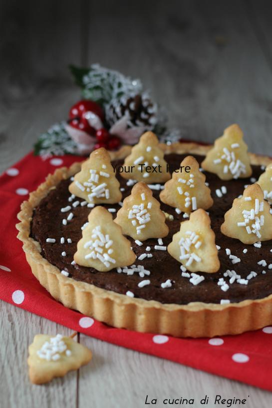 crostata-al-cioccolato-natalizia-1