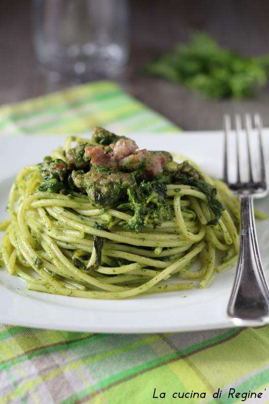 spaghetti-salsiccia-e-friarielli-1