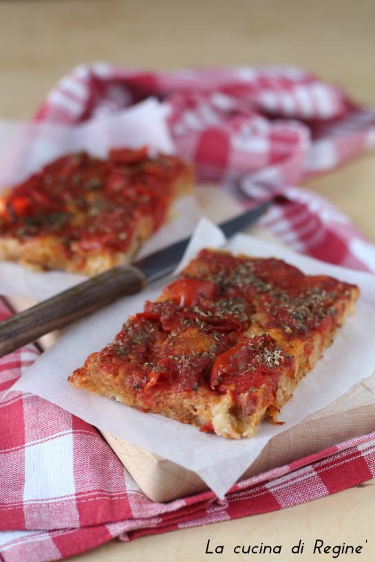 pizza-di-pane-foto-2