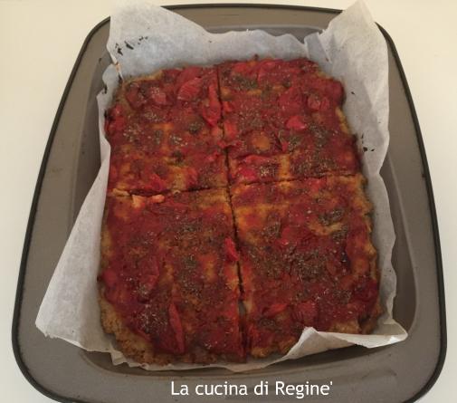 pizza-di-pane-foto-3