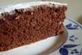 torta 7 vasetti e mezzo