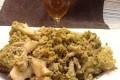 Broccoli 'ttufati
