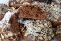 Biscotti nocciolati