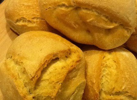 Il pane di tutti i giorni