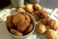 Biscotti croccanti