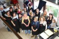 Il raduno cooka