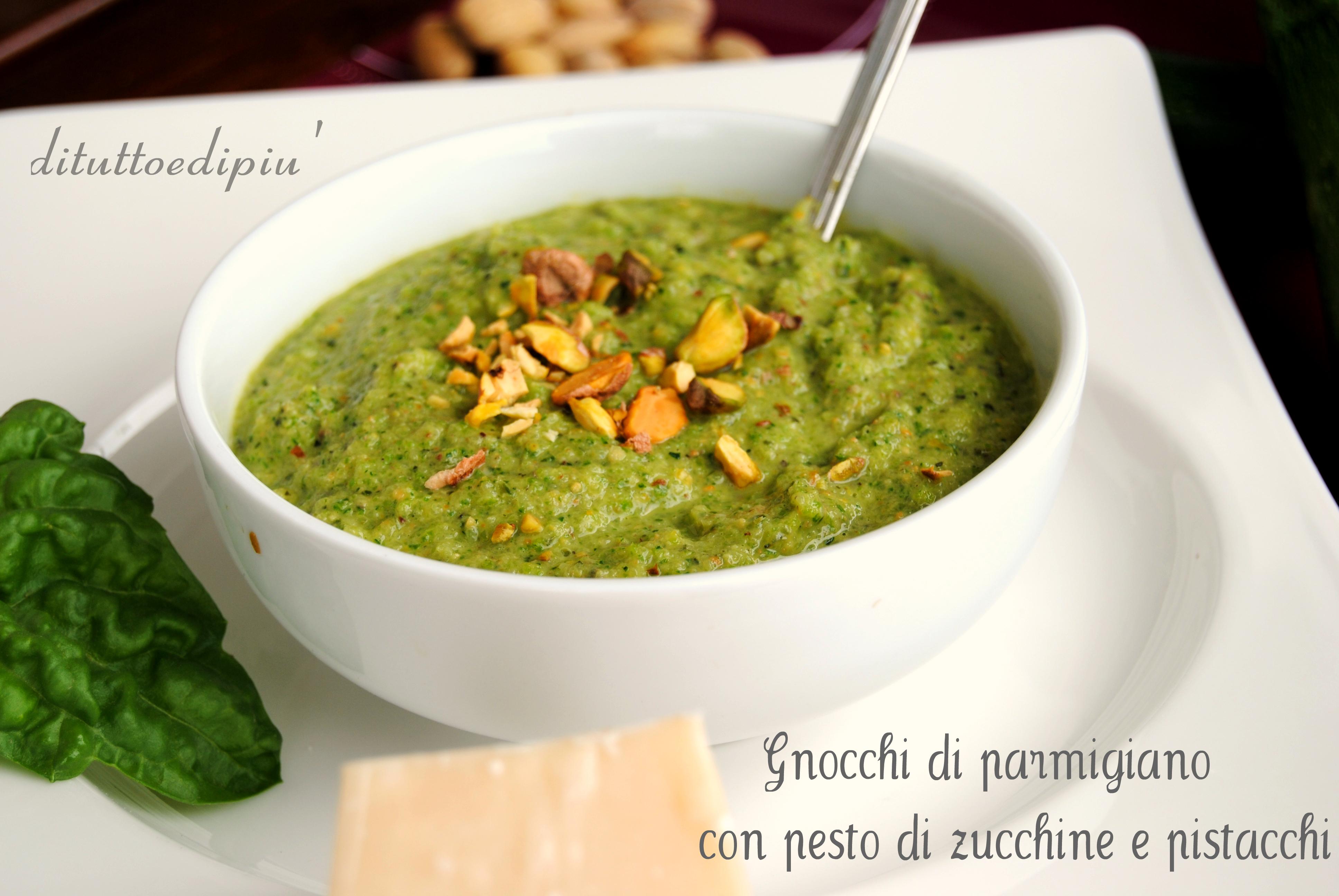 gnocchi al parmigiano 4