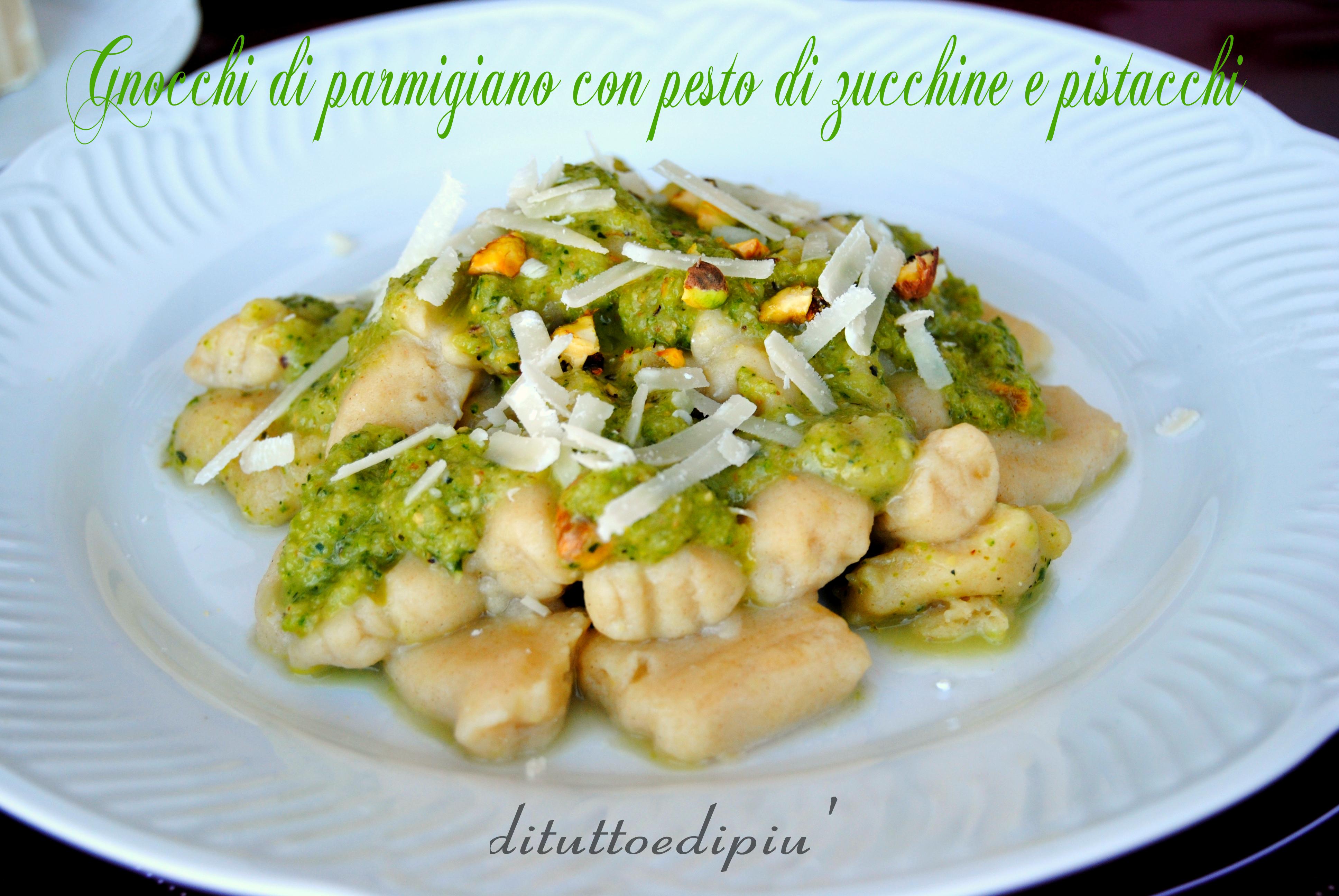gnocchi al parmigiano3