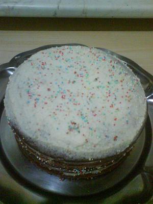 red velvet, torta, americana , kake, red velvet