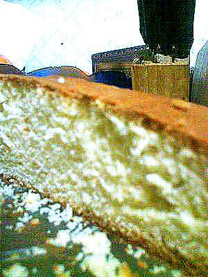 torta ricotta1Fotor