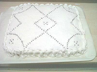 torta compleannoFoto