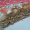 torta norvegese