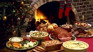 I dolci di B.Natale