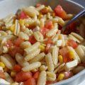 insalata di gnocchetti sardi