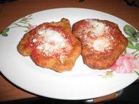 Pizzelle Napoletane flash con lievito istantaneo