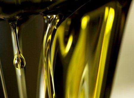 Pasta frolla con olio extravergine d'oliva