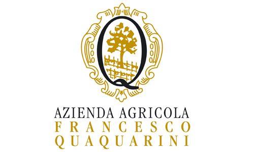 Azienda Agricola Quaquarini Francesco