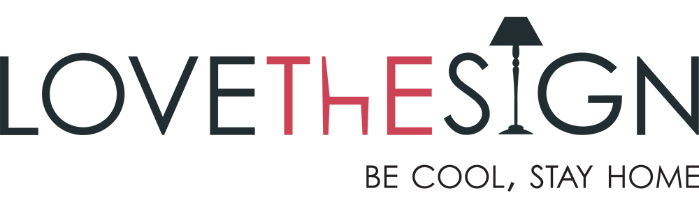 Lovethesign l 39 e commerce dell 39 arte design arredamento for E commerce arredamento