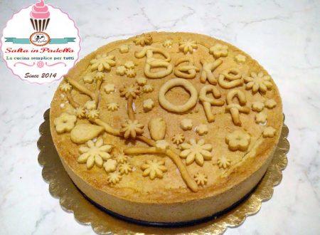 Bari al Casting per Bake Off Italia 3